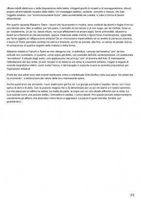 L'Eco di Savona e provincia 13/2/2017 - pagina 2 di 2